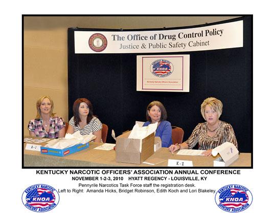 10Louisville_10 – Kentucky Narcotics Officers Association