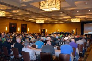 Recent News | Kentucky Narcotics Officers Association