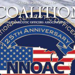 Kentucky Narcotics Officers Association   Drug Enforcement for the